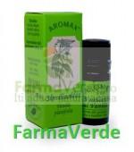 Solutie de Vanilie 5 ml Aromax