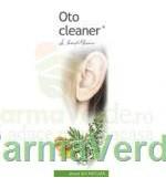 Spray Oto cleaner HA 50 ml Medica ProNatura