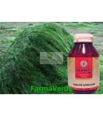 Spirulina 250 mg 460 tablete Sanye L&L Plant