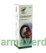 Spray Cardio Q10 50 ml Medica ProNatura
