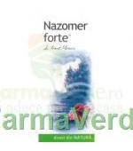 Spray nazal Nazomer Forte cu nebulizator 30 ml Medica
