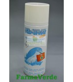 Spray de Gheata pentru Dureri 400 ml Euritalia Pharma