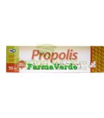 Spray cu Propolis 50 ml Magnacum Med