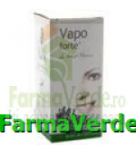 Spray Vapo Forte 30 ml Medica Pronatura
