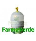 Himed Sterilizator Electric cu Aburi 1080