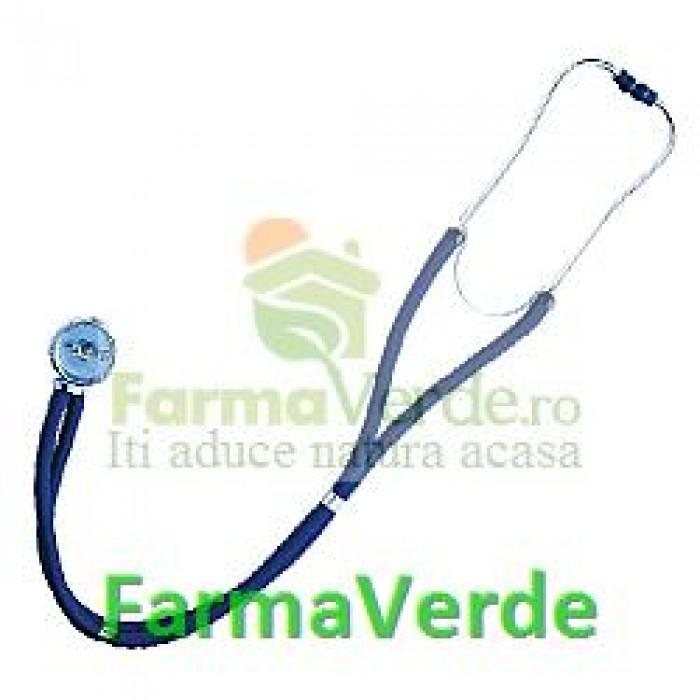 Stetoscop Sprague-Rappaport ST - 77 Bioexpert