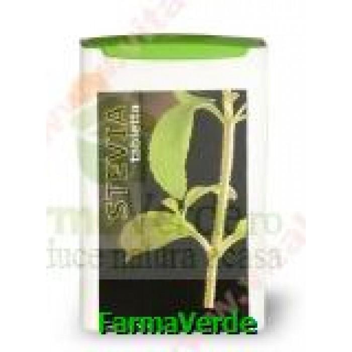 Stevia 300 comprimate Vitaking