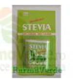 STEVIA Indulcitor Natural 200 tablete Madal Bal Trading
