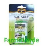 Stevie Indulcitor 60 mg 200 cpr Herbavit