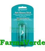 Stick Anti basici 8 ml Compeed