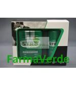 STR8 ADVENTURE After Shave 100ml+Deodorant 150ml GRATIS!