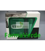 STR 8 ADVENTURE Apa de toaleta 100ml+Deodorant 150ml GRATIS!