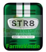 STR8 Adventure After Shave 100 ml