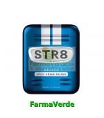 STR 8 OXYGEN After Shave 100 ml