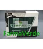 STR8 ORIGINAL After Shave 100ml+Deodorant 150 ml GRATIS!