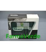 STR8 ORIGINAL Apa de Toaleta 100ml+Deodorant 150 ml GRATIS!