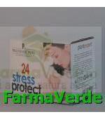 Stress Protect Day&Night 24 h 30 cps Medica Pronatura