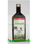 Suc din Iarba de Grau Verde 500 ml Magnacum Med