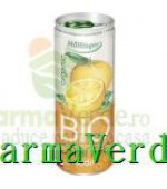 Suc De Portocale Bio 250 ml Hollinger Biosens