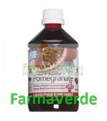 Suc de Rodie 500 ml Herbavit