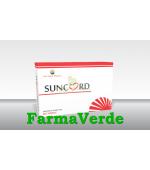 Suncord  60 capsule Sun Wave Pharma