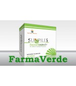 Sun Piles (Hemoroizi) 60 Cps Sun Wave Pharma