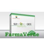 SunTonic Forte 30 capsule Sun Wave Pharma