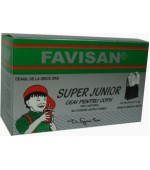 Ceai Super Junior 20 dz Favisan