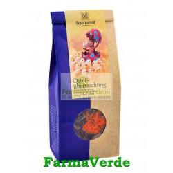 Ceai Amestec de Plante Surpriza de Pasti BIO 40 gr Sonnentor