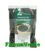 Seminte de Susan Negru 100 gr Herbavit