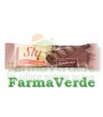 Tableta Amaruie Fara Zahar 25 gr Sly Nutritia Diet