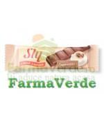 Tableta cu Capuccino Fara Zahar 25 gr Sly Nutritia Diet