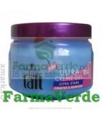 TAFT Ultra Crema Gel de par 150ml Trans Rom