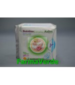 Absorbante Everyday Protej Slip 20 buc Biointimo