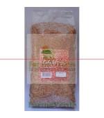 Tarate de Grau 500 gr Granovit