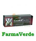 Taurix Crema pentru Cresterea Potentei 40 ml Razmed