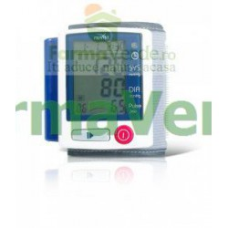 Tensiometru Digital Tip Bratara 3100 NUVITA
