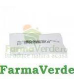 Test Chlamydia Caseta SWAB/URINA 1 buc Vetro Design