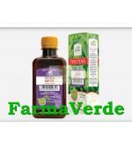 Tinctura de Afin 200 ml Dorel Plant