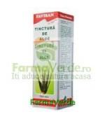 Tinctura Aloe 50 ml Favisan