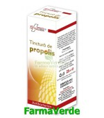 Tinctura Propolis 30% 25 ml FarmaClass
