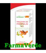 Tinctura de Propolis 50% 20 ml Bioremed