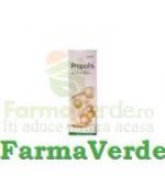 Tinctura de Propolis 50 ml Medica ProNatura