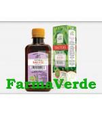 Tinctura de Salvie 200 ml Dorel Plant
