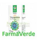 Tinctura Tabacprotect 50 ml Steaua Divina