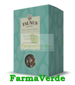 Ceai Tiroidianus Tiroida Sanatoasa! 90 gr Faunus Plant