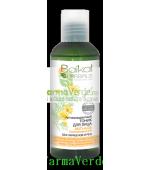 Tonic antioxidant Anti-Age cu efect de intinerire BH1 Baikal
