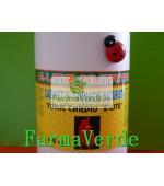 TONIC CARDIO 500 ml E-LITE NUTRITIA