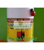 TONIC GASTRO 500 ml E-LITE NUTRITA