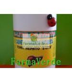 TONIC HEPATO TROFIC HEPATIC 500 ml E-LITE NUTRITIA